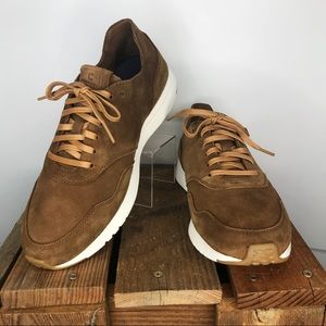 Men's GrandPro Running Sneaker